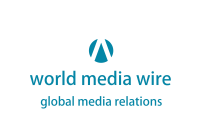 Global Media Relations, International Media Relations, Media Relations, Media Outreach, Multilingual Media Relations,