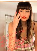 KensieGirl-SS08-002