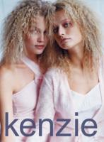 Kenzie_MarieClaire1