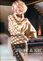 Mac--Jac010