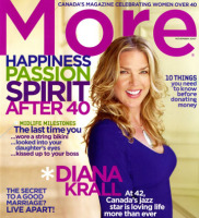 MORE-Mag--Diana-Krall-Nov-07-cover001