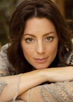 SarahMcLachlan_press_1