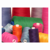 Empress Mill Embroidery Thread