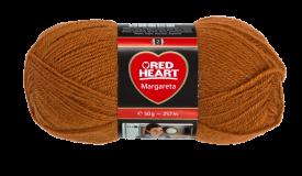 Red Heart Margareta Deer