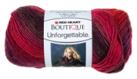 Red Heart Boutique Unforgettable Winery