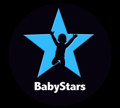 BabyStars Class Barry