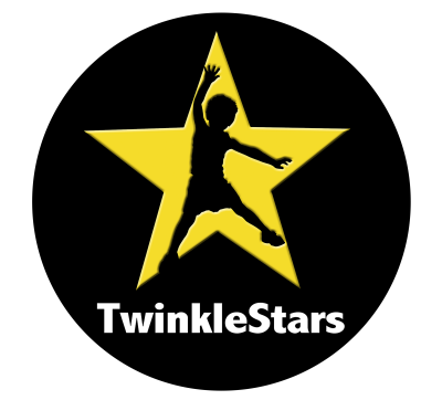 TwinkleStars Class Barry