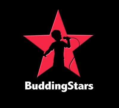 BuddingStars Barry