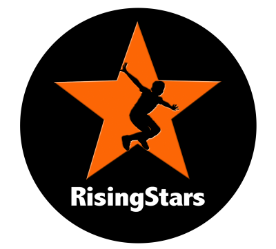RisingStars Barry