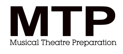 Musical Theatre Training South Wales