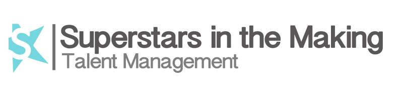 Talent Agency Wales