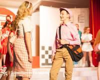 Theatre School Barry