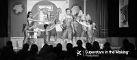 Theatre School Penarth