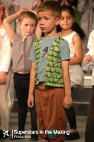 theatre school wales