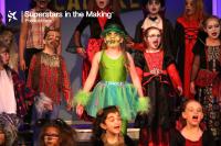 drama schools wales