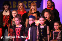theatre schools in barry