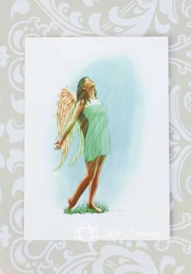 DO YOU BELIEVE? A POEM OF SPIRITAL INSPIRATION