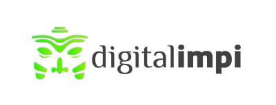 Digitalimpi