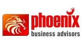 Phoenix ba