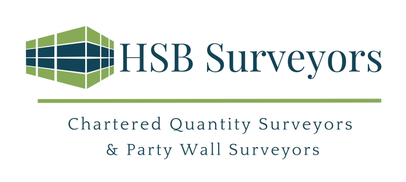 home On party wall surveyor fees who pays
