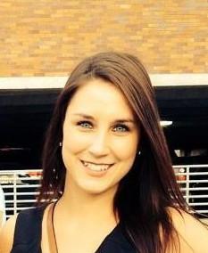 Lauren Ferenc