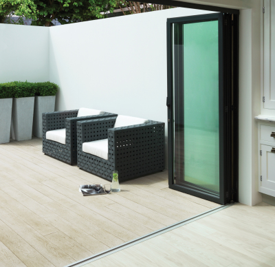 buy millboard decking