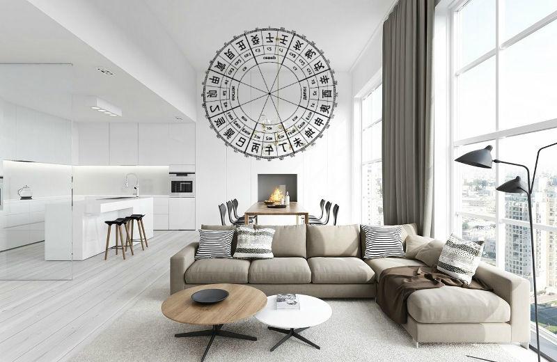 compass-&-house.jpg