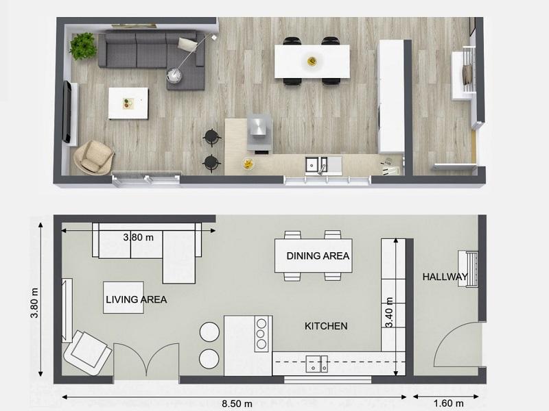 Kitchen-plan.jpg