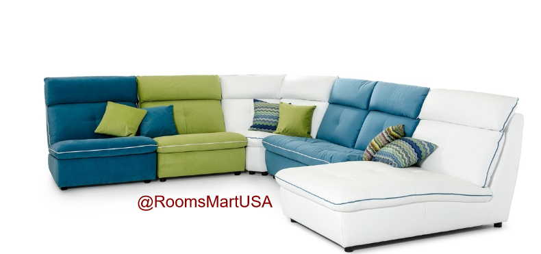 www.roomsmartusa.com