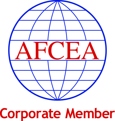 AFCEA STUDENT MEMBERSHIP GIFTS