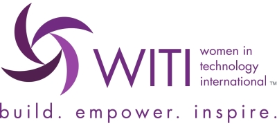 WITI Summit Series Fort Lauderdale, January 30-31
