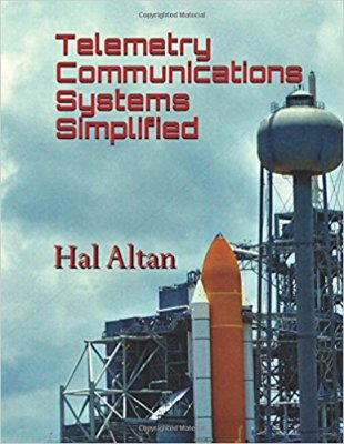 """Telemetry Communications Systems Simplified"""
