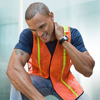 Workers Compensations - Employers