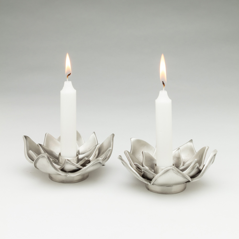 Aimee-Golant-lotus