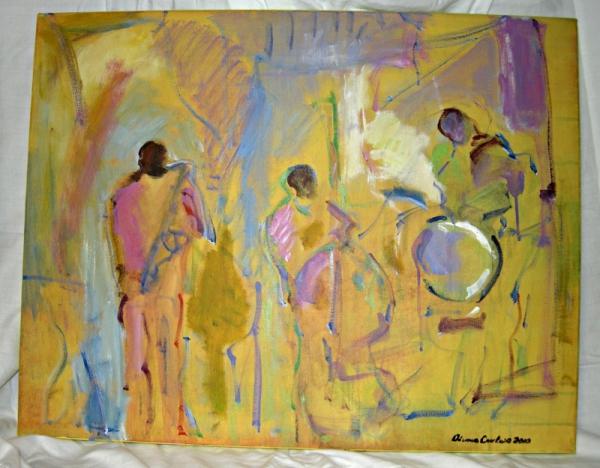 Dianne-Curtain-JazzMist