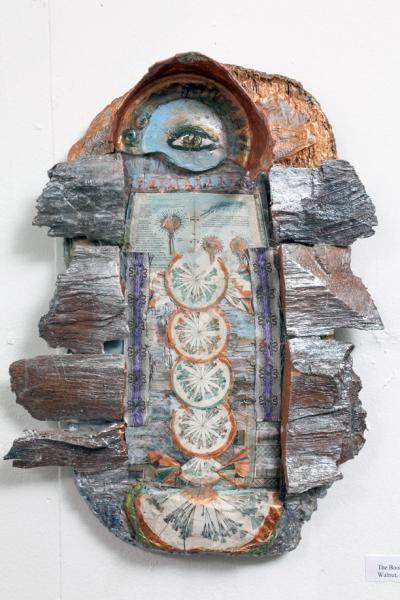 Francesca-Borgatta--tabernacle