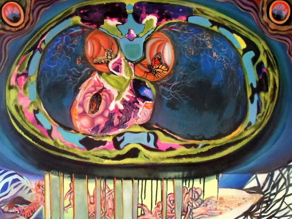 Luis-Garcia--Transmutation
