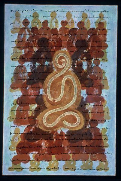 Lynne-Prather--Field-of-Buddhas