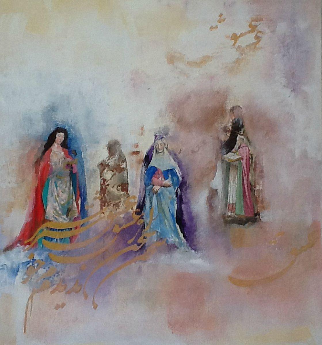 Farzaneh-Farid-Moayer-image