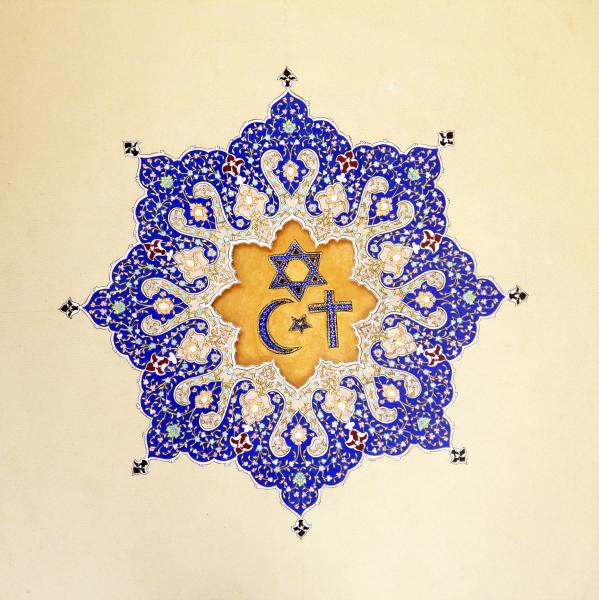 Maryam-Vesal-Shamsee