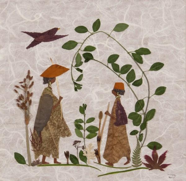 Melahat-Pooyan--conversation