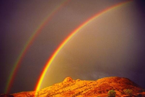 Miriam-Stampfer-Sun-Dance-Rainbow