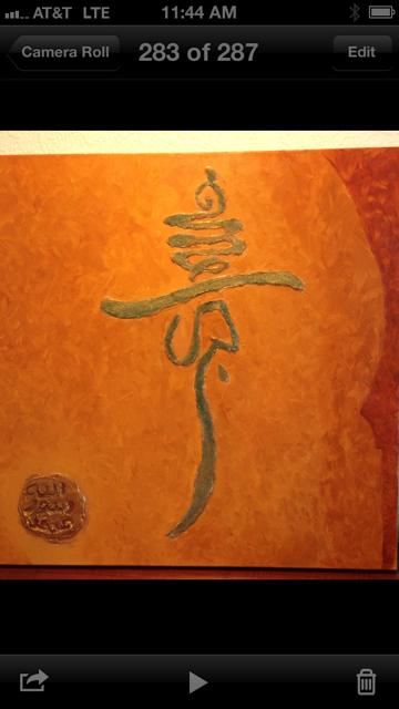Najiba-Baig-Amini--refuge