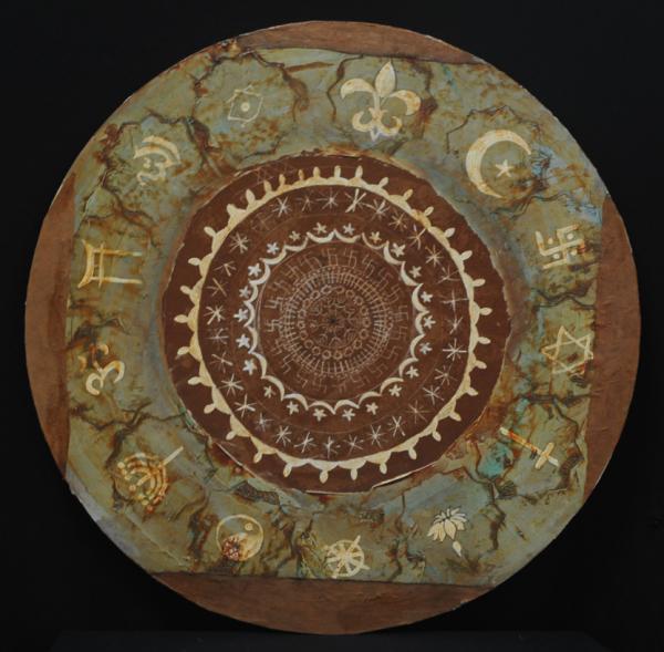 salma-arastu-Unity-Mandala