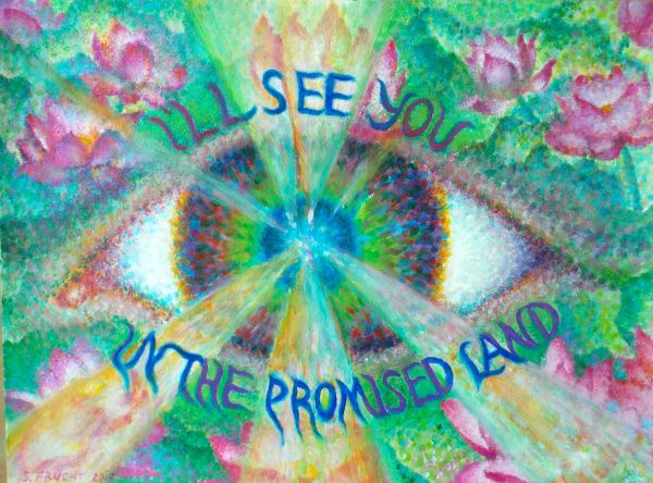 Sara-Frucht-Ill-See-You-in-the-Promised-Land-18x24x1