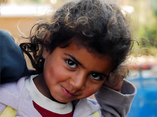 Susan-Freundlich-Bedouin-Girl