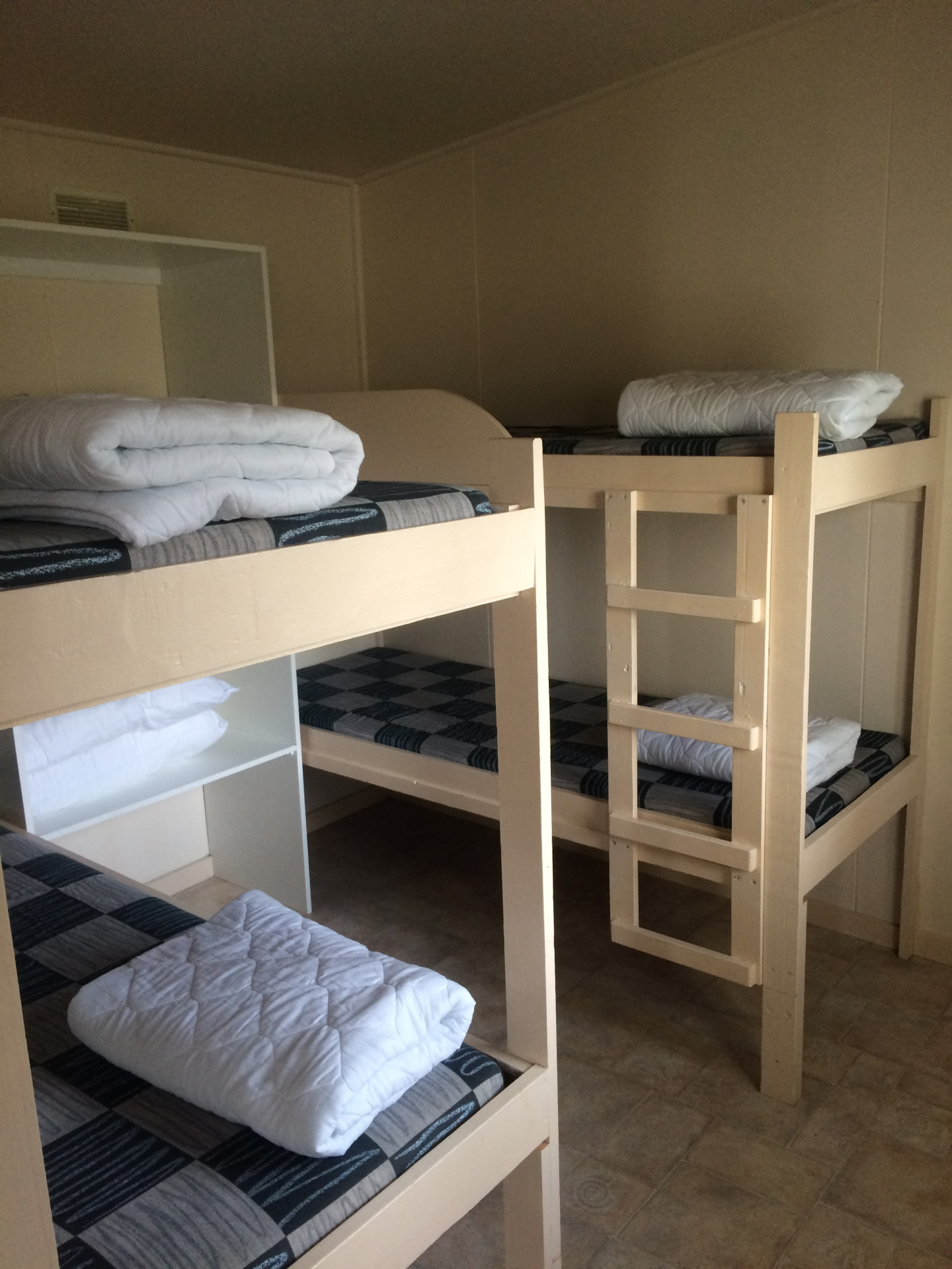 Accommodation; Port Sorell; Devonport