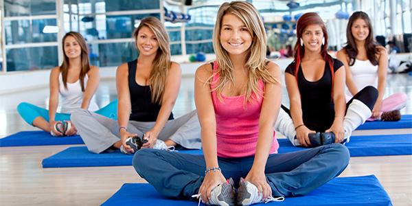 Debate: Should University Gyms Have Women's Hours?