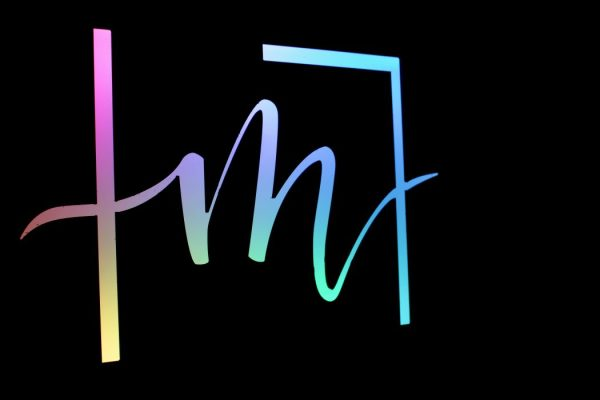 New Media Students Unite The Worlds Of Fine Art & Technology at META2017