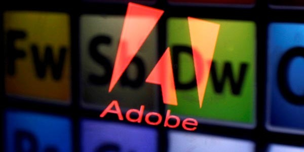 Adobe's Project #VoCo May Be Photoshop For Audio, Or Voice